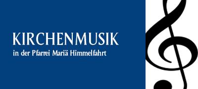mh_kirchenmusik